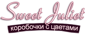 Sweet-Juliet